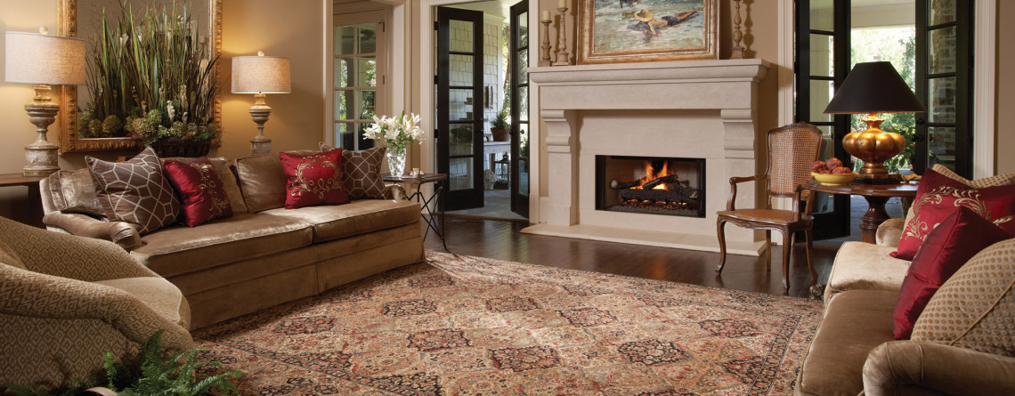 home culver rug co